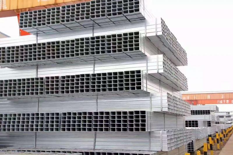 海口钢结构